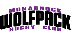 wolfpackrugby